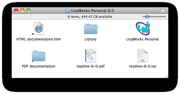 Lisp in Small Parts - Debugging in LispWorks